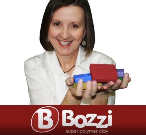 bia_bozzi23