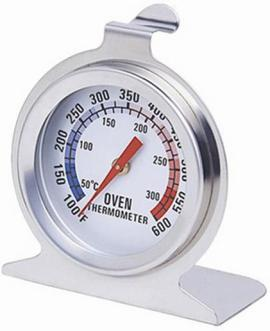 p_termometro-para-forno-30