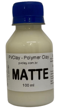 Matte-PVClay-1
