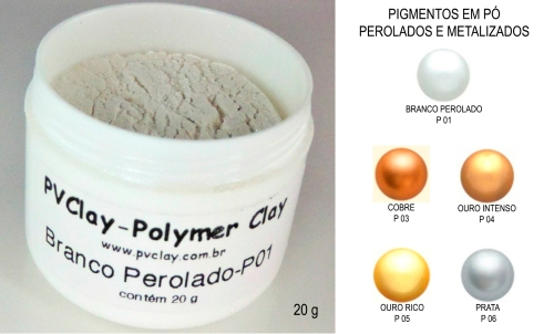 tabela pigmentos1