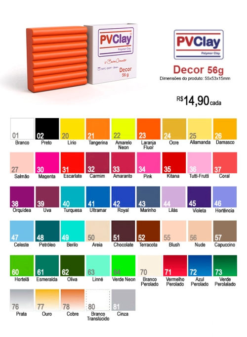tabela-cores18